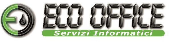vetrina_serv_inf